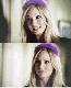 Caroline14