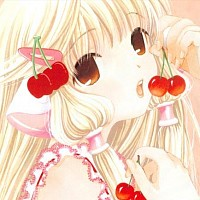 princesss-266259.jpg