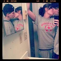 thomy-kiss-845102.jpg