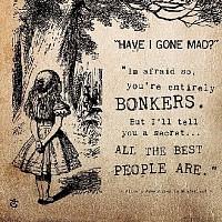 katygrassi-1216063.jpg