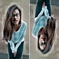 oovendyoo-1247803.jpg