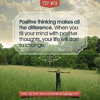 monciiiceeek-997007.jpg