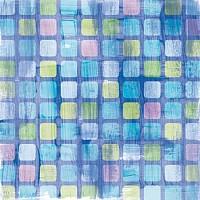 glasspiano-148395.jpg