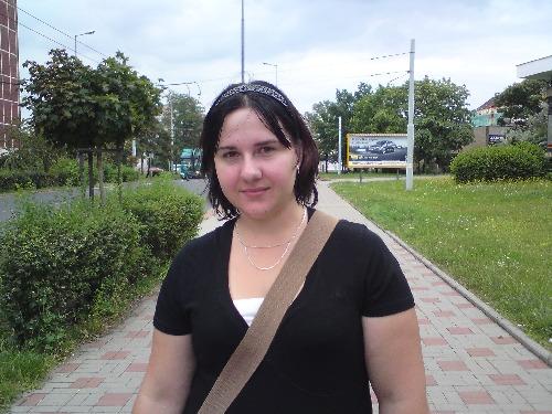 Cherrynka