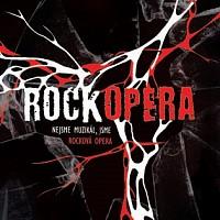 rockopera-102266.jpg